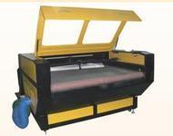 供应印刷版模具雕刻机