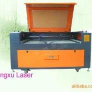 激光切割机激光打标机刀模激光图片