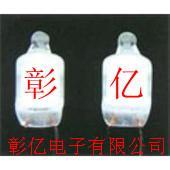 供应白色氖灯供应广东白色氖灯批发