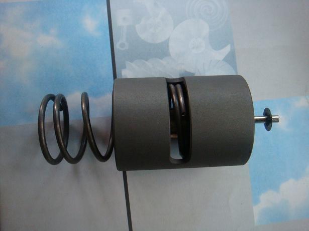 供应空压机维修阿特拉斯温控阀上海配件图片图片