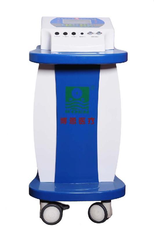医疗设备销售中药离子导入治疗仪BE-5000型儿科治疗仪