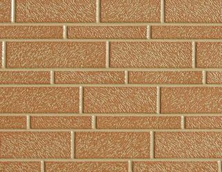供应新型外墙保温装饰板图片