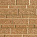 新型外墙保温装饰板报价