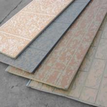 仿大理石漆保温装饰板价格图片