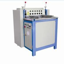 供应橡胶切条机/切胶机/切片机/分条机/裁断机/下料机