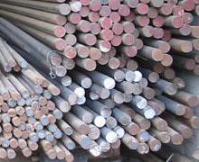 供应【40MnB】合金结构钢行情详细介绍