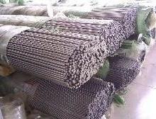 供应【最好的【40Mn2】合金结构钢行情