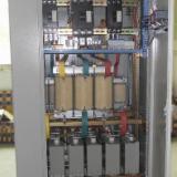 供应轧钢机谐波治理,轧钢机谐波治理;直流电机谐波治理;高频焊管谐波治