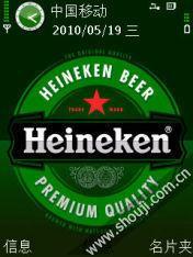 德国贝克图片 德国贝克样板图 原装德国贝克啤酒进口 广州...