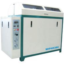 供应必通超高压水泵批发