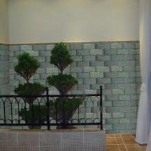 文化砖背景墙,文化砖背景墙费用,文化砖背景墙品牌知识批发