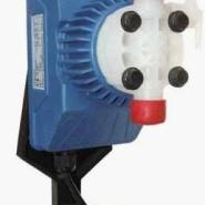 SEKO电磁计量泵图片