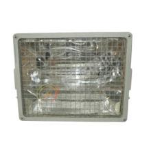 供应泛光灯丨泛光灯用途丨泛光灯厂家丨泛光灯的价格