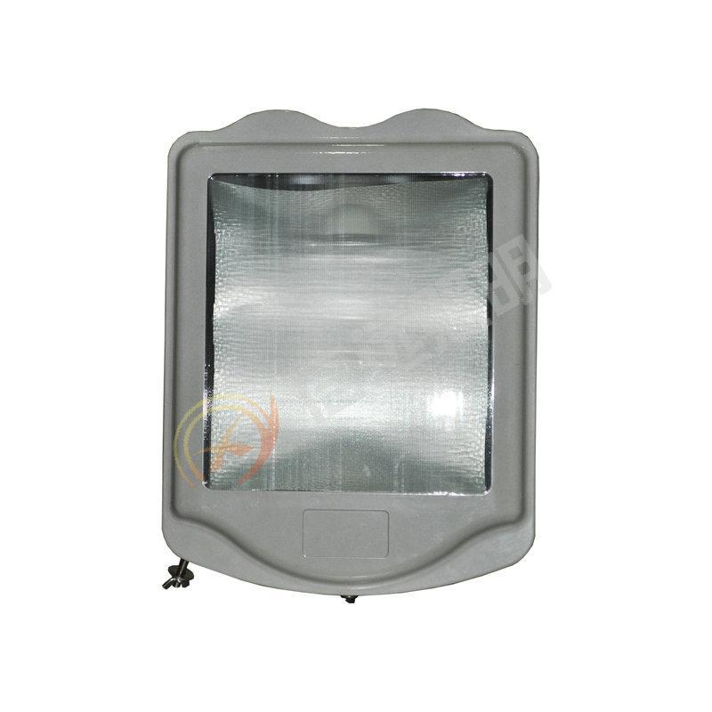NFC9175无极灯-低频无极灯