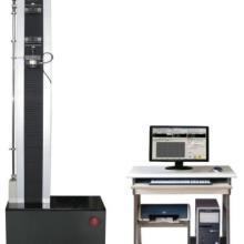 供应线缆测试拉力机 非金属材料拉力试验机