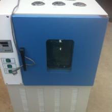 供应安徽电线电缆热老化箱,无锡电缆老化试验机批发