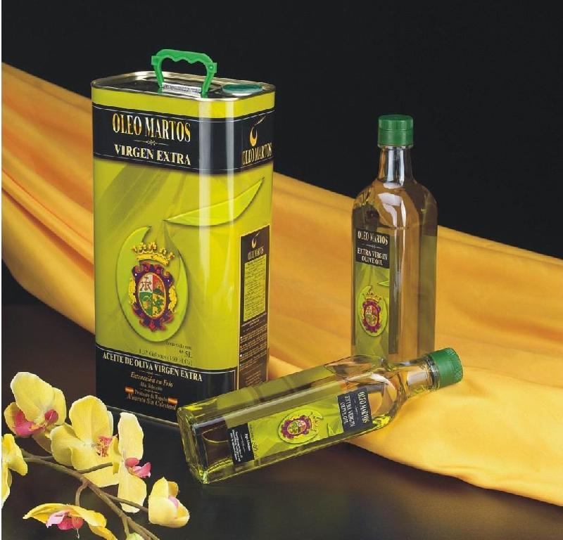 ...油市场上的一支新生力量,橄榄油有着其他食用油所不具备的诸...