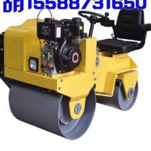 供应碾压草坪专用的座驾式压路机批发