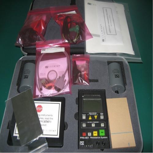 PRS-801电阻测量仪|数字式电阻测试仪。