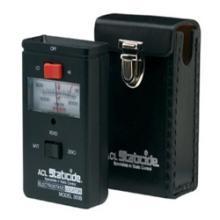 热销ACL-300B静电场测试仪|静电电压测试仪|指针式静电测试仪。图片