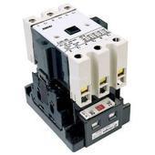 3TF50交流接触器图片