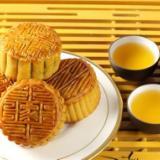 四川中秋节月饼团网购热线电话