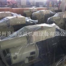 供应河南空压机+郑州空压机+空压机配件批发