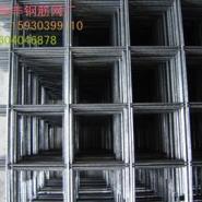 10mm钢筋网片图片
