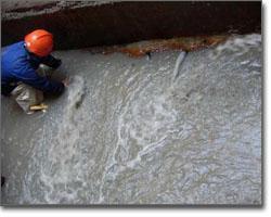 供应重庆涵洞漏水维修,重庆涵洞漏水堵漏公司