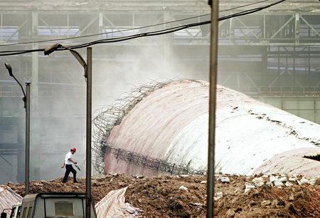 供应广东烟囱拆除,广东烟囱拆除团队