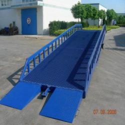 供应移動式登車橋-最低价