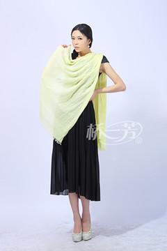 供应纯棉围巾