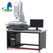 供应东莞五金厂影像测量仪品质特征图片