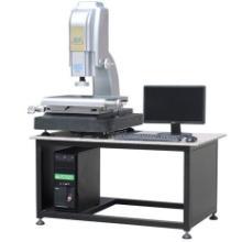 供应三坐标测量系统使用三标测量维修价,VC2515全自动影像测量仪批发