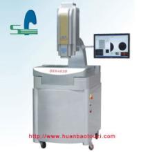 供应光学二次元影像测量仪测量仪器