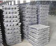 长期供应铅锭 电解铅 铅合金 出售铅条 电解铅行情 铅锭价格