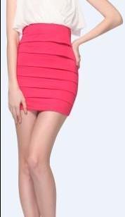 淑女装时尚女装韩版女装品牌加盟图片