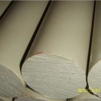 龙华peek板/德国进口聚醚醚铜板