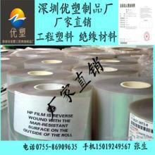供应进口/国产2毫米3毫米4毫米透明PC板 阳光板 耐力板材图片