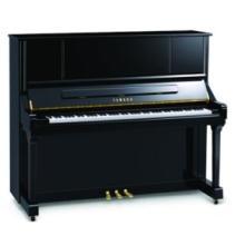 供应雅特价正品全新雅马哈YU系列YU131DS专业演奏型钢琴凳钢琴罩批发