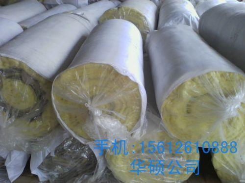 浙江舟山玻璃棉制品生产厂家