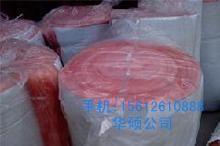 柳州国际标准玻璃棉制品