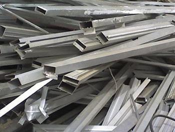 佛山废铝物资回收公司,佛山废铝物资回收公司电话