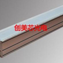 供应LED长条埋地灯