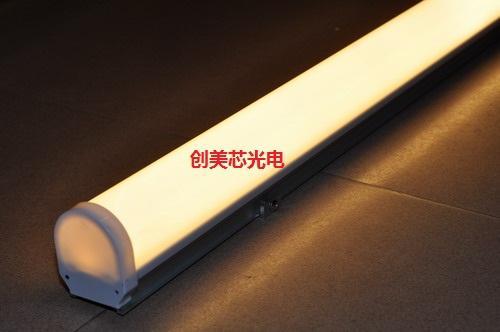 供应LED贴片护栏灯