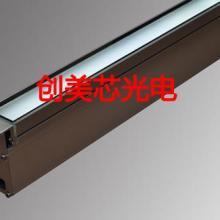 供应LED埋地灯带