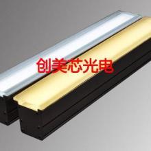 供应LED线性埋地灯
