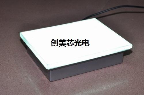 供应LED地砖灯