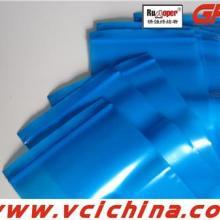 Rustoper防锈塑料包装袋—金属工件防锈包装材料之首选