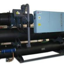 供应苏州螺杆式冷水机厂家批发苏州冷冻机批发工业低温冷水机批发